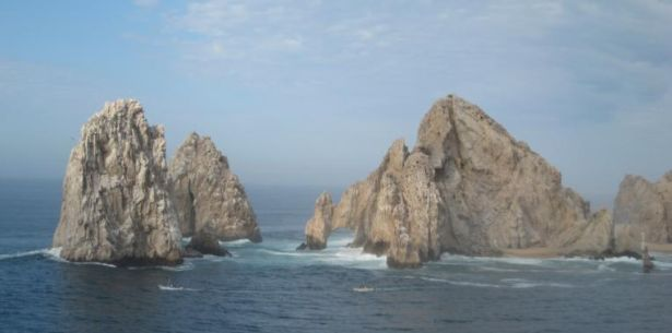 Cabo_615x305
